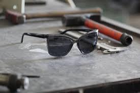 مصانع نظارات في تركيا