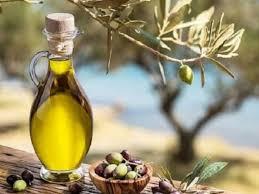 اسعار زيت الزيتون في تركيا