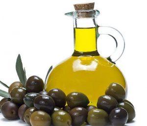 الاستثمار في مزارع الزيتون في تركيا