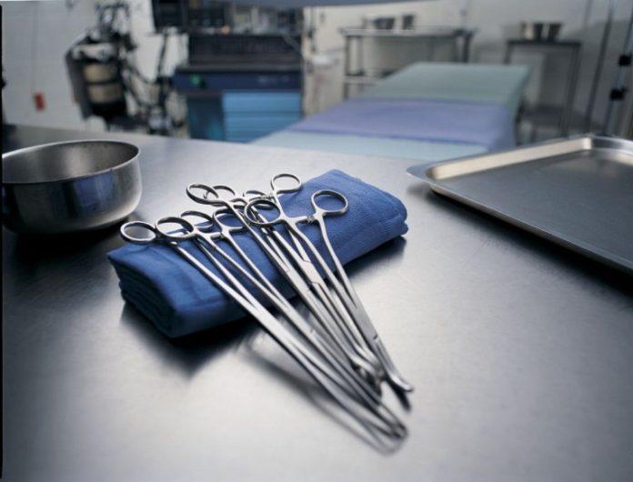 مصانع معدات طبية في تركيا