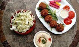 مشروع مطعم فلافل في تركيا .. أفكار مبتكرة من 7 شركات