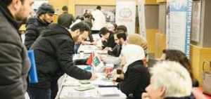 وظائف للسوريين في المنظمات الدولية في تركيا