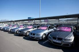 مكتب تاجير سيارات في تركيا