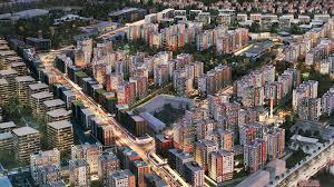 مشاريع استثمارية في إسطنبول
