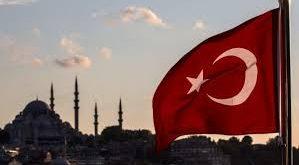 مشاريع ناجحة في اسطنبول.. خدمات مميزة من أشهر خبراء الاستشارات
