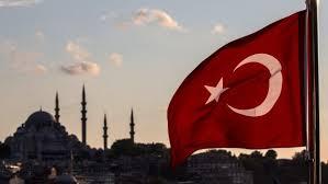 مشاريع ناجحة في اسطنبول
