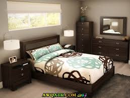 غرف نوم تركي البصرة