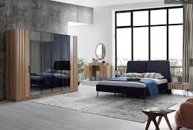 محلات غرف نوم في كركوك