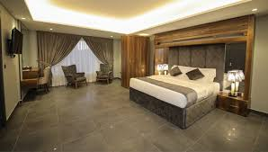 غرف نوم عراقي صاج