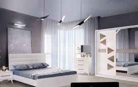 غرف نوم للبيع بصرة