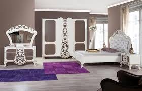 غرف نوم للبيع في كركوك