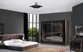 للبيع غرف نوم في العراق
