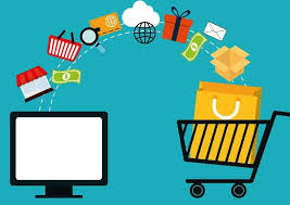 افكار مشاريع الكترونية ناجحة على الانترنت