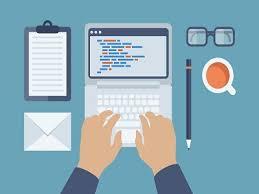 اهمية المواقع الالكترونية