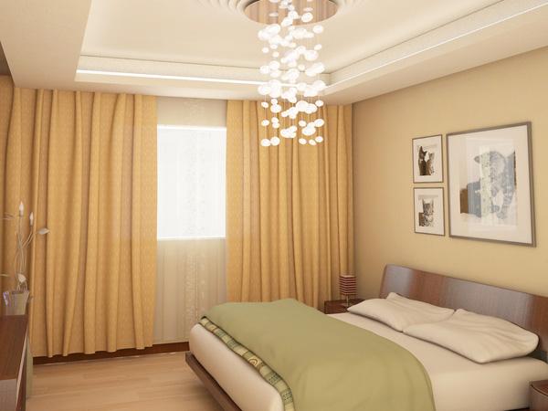 بيع غرف نوم في النجف