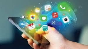 ترخيص التطبيقات الالكترونية
