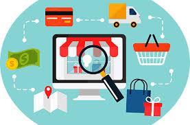 تصميم مواقع الكترونية في جدة