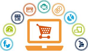 تكاليف التسويق الالكتروني