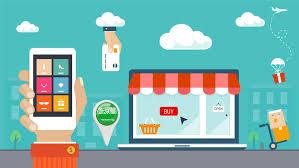 تكلفة انشاء موقع الكتروني تجاري