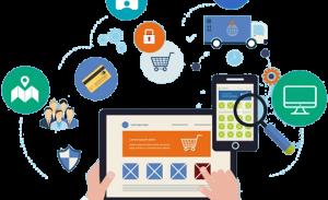 توصيات التسويق الإلكتروني