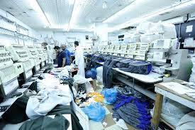 دليل مصانع في تركيا