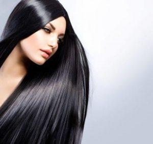 زيت الحشيش لتطويل الشعر