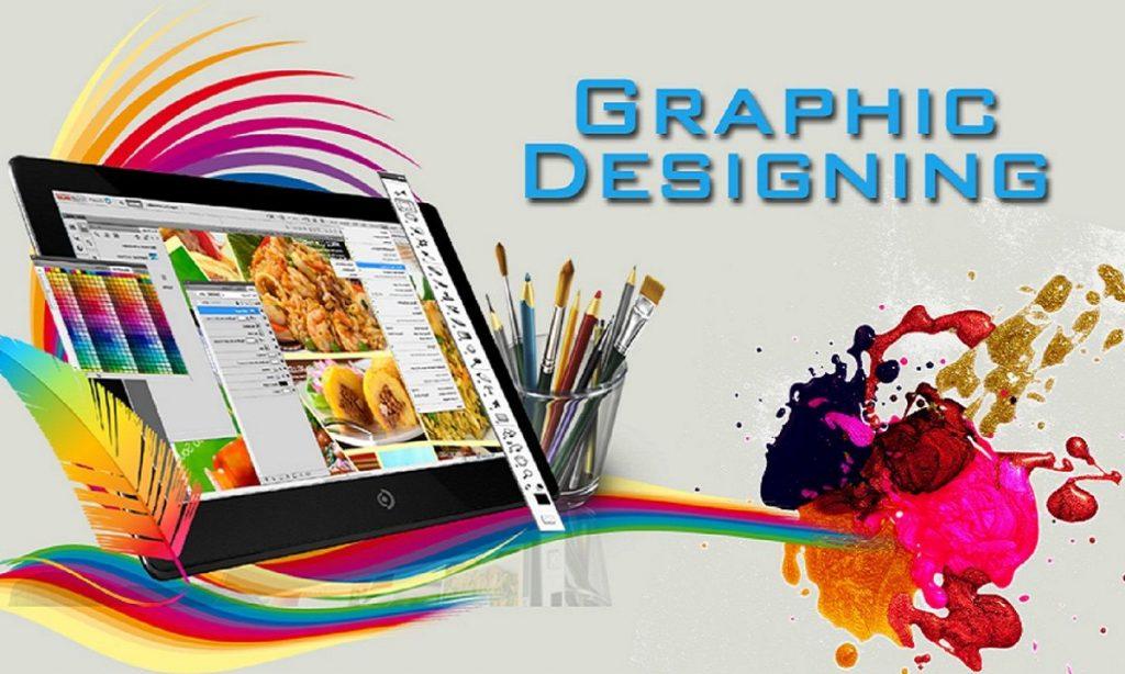 شركات تصميم جرافيك في تركيا
