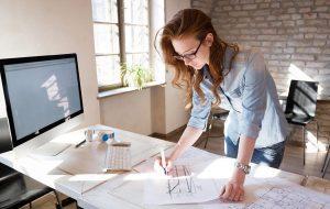 شركات تصميم مواقع في تركيا