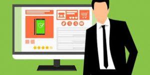شركات متخصصة في التسويق الإلكتروني