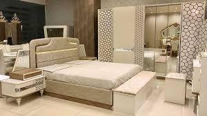 غرف نوم للبيع في العراق