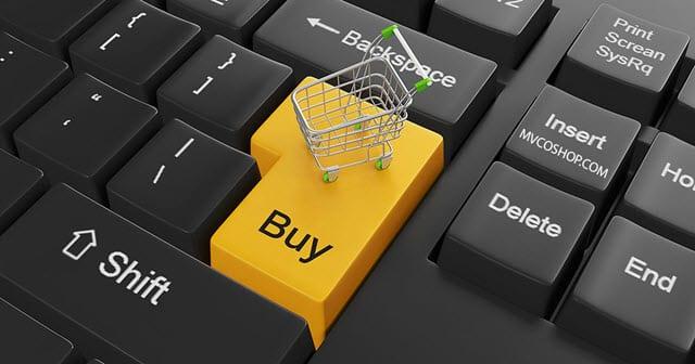 ما هي خطوات بدء مشروع التسويق الإلكتروني