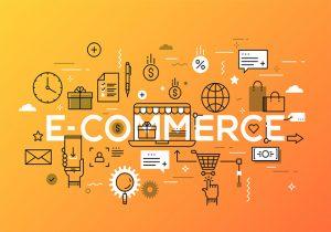 مراحل التسويق الالكتروني