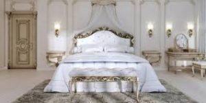 مزادات غرف نوم في بغداد
