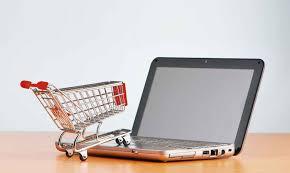 مواقع تسويق الكتروني