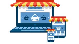 ارباح المواقع الالكترونية