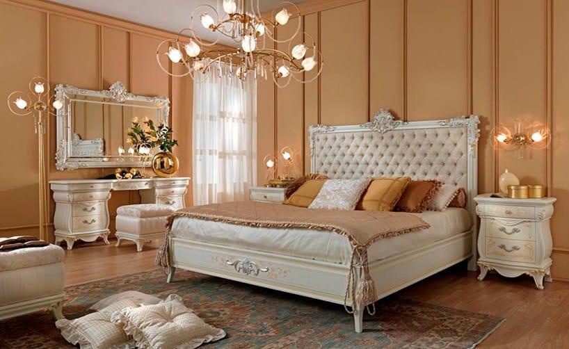 غرف نوم في السليمانية